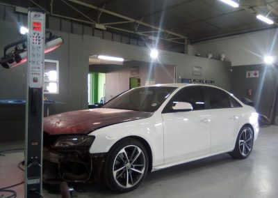 Before-Audi-1