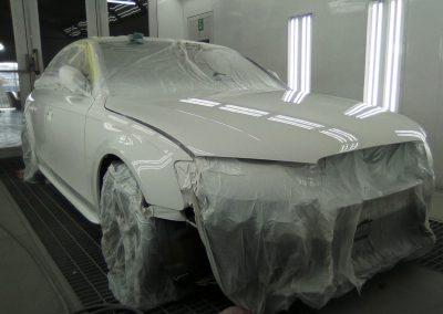 Before-Audi-2