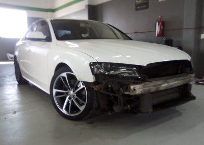 Before-Audi