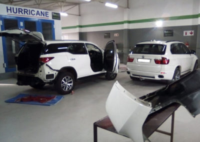 Before-Fortuner1